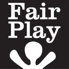 fair-play !