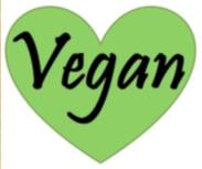 vegan !