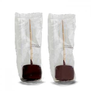 Batonnets de Chocolat